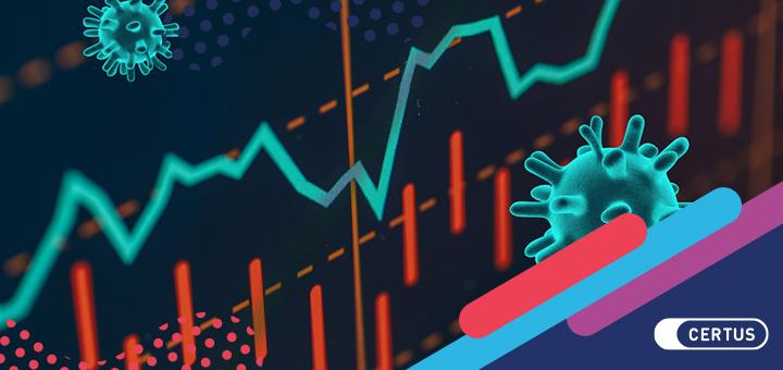 investigar al mercado